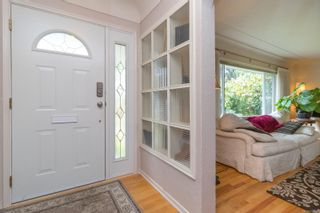 Photo 5: 1278 Pike St in Saanich: SE Maplewood House for sale (Saanich East)  : MLS®# 875006