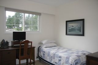 Photo 19: 2588 Birch Street in Abbotsford: Abbotsford East House for sale : MLS®# R2481340