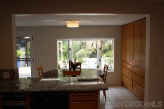 Photo 12: POINT LOMA House for sale : 4 bedrooms : 390 Silvergate Ave in San Diego