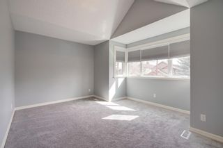 Photo 30: 2114 3 Avenue NW in Calgary: West Hillhurst Detached for sale : MLS®# A1092999