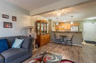 Photo 6: 304 1188 HYNDMAN Road in Edmonton: Zone 35 Condo for sale : MLS®# E4266019