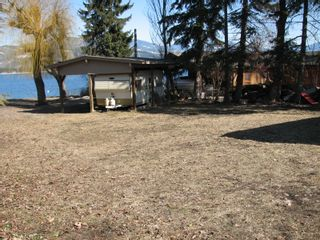 Photo 2: 1271 Dieppe: Sorrento Land Only for sale (shuswap)  : MLS®# 10201719