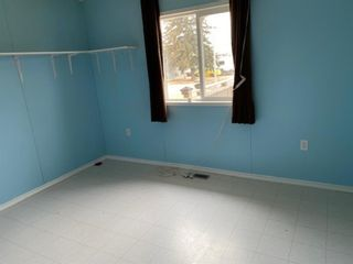 Photo 9: 838 4 Avenue: Bassano Detached for sale : MLS®# A1079587