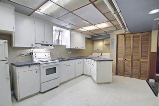 Photo 40: 5760 Maidstone Crescent NE in Calgary: Marlborough Park Detached for sale : MLS®# A1107556