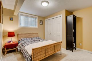 Photo 35: 41 Discovery Ridge Manor SW in Calgary: Discovery Ridge Detached for sale : MLS®# A1118179