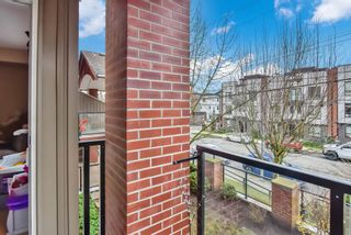"""Photo 31: 201 5516 198 Street in Langley: Langley City Condo for sale in """"MADISON VILLAS"""" : MLS®# R2545884"""