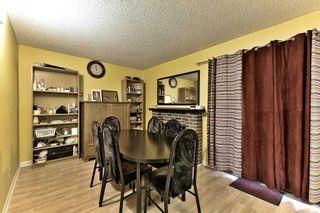 Photo 6: 6936 134 STREET in Surrey: West Newton 1/2 Duplex for sale : MLS®# R2151866