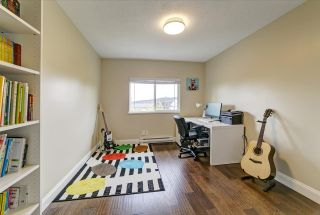 Photo 13: 1205 DURANT Drive in Coquitlam: Scott Creek House for sale : MLS®# R2387300