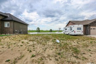 Photo 3: 216 Augusta Drive in Warman: Lot/Land for sale : MLS®# SK861306