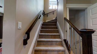 Photo 21: 3720 13 Street in Edmonton: Zone 30 House for sale : MLS®# E4230274