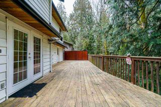 """Photo 30: 20068 41A Avenue in Langley: Brookswood Langley House for sale in """"Brookswood"""" : MLS®# R2558528"""
