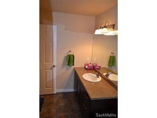 Photo 12: 208 1435 Embassy Drive in Saskatoon: Holiday Park Condominium for sale (Saskatoon Area 04)  : MLS®# 436469