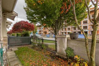 """Photo 38: 1 31125 WESTRIDGE Place in Abbotsford: Abbotsford West Townhouse for sale in """"Kinfield"""" : MLS®# R2515430"""