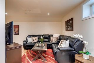 Photo 26: 109 Prestwick Avenue SE in Calgary: McKenzie Towne Detached for sale : MLS®# A1143349