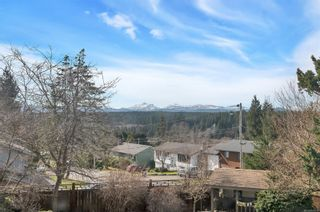 Photo 28: 804 Shellbourne Blvd in : CR Campbell River Central House for sale (Campbell River)  : MLS®# 869535