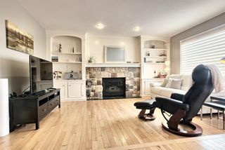 Photo 14: 223 Edgevalley Circle NW in Calgary: Edgemont Detached for sale : MLS®# A1091167