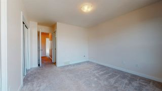 Photo 30: 14 13215 153 Avenue in Edmonton: Zone 27 Townhouse for sale : MLS®# E4239702