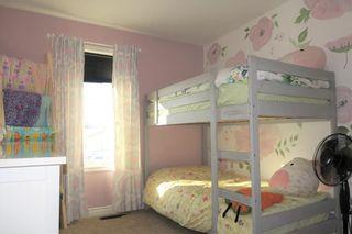 Photo 15: 13 Glenridge Bay in Grunthal: R16 Residential for sale : MLS®# 202103569