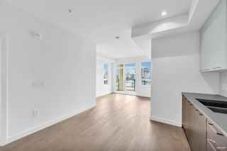 Photo 14: 322 4033 MAY Drive in Richmond: West Cambie Condo for sale : MLS®# R2619263