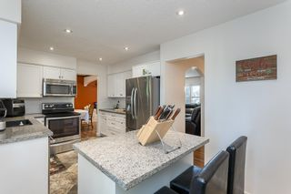 Photo 10: 11670 BONSON Road in Pitt Meadows: South Meadows House for sale : MLS®# R2594010