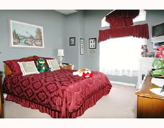Photo 6: 12707 227A Street in Maple_Ridge: East Central House for sale (Maple Ridge)  : MLS®# V665192
