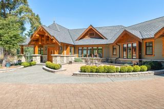 Photo 81: 6106 Genoa Bay Rd in : Du East Duncan House for sale (Duncan)  : MLS®# 873275
