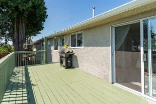 Photo 17: 5502 44 Avenue in Delta: Delta Manor House for sale (Ladner)  : MLS®# R2510731