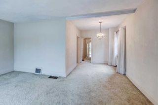 Photo 15: 12 Villa Road in Toronto: Long Branch House (Bungalow) for sale (Toronto W06)  : MLS®# W4749750