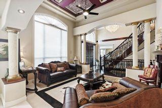 Photo 4: 5748 123 Street in Surrey: Panorama Ridge House for sale : MLS®# R2616639