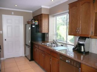 Photo 6: 6540 Lynas Lane in Richmond: Home for sale