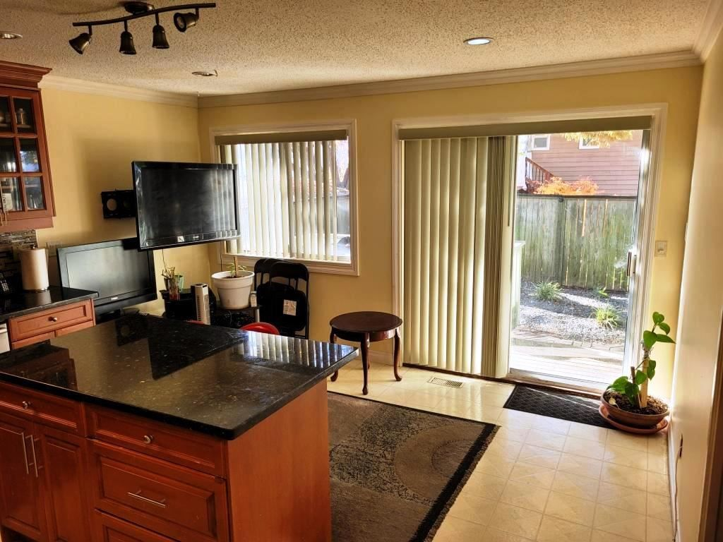 Photo 11: Photos: 8151 118A Street in Delta: Scottsdale House for sale (N. Delta)  : MLS®# R2515460