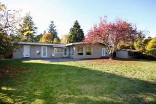 Photo 24: 948 EDEN Crescent in Delta: Tsawwassen East House for sale (Tsawwassen)  : MLS®# R2552284