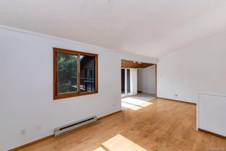 Photo 28: 8132 West Coast Rd in Sooke: Sk West Coast Rd House for sale : MLS®# 842790
