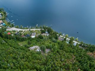 Photo 7: 3560 Eagle Bay Road, in Eagle Bay: Vacant Land for sale : MLS®# 10240459