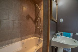 Photo 13: 319 Woodside Place: Okotoks Detached for sale : MLS®# A1044148