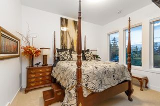 Photo 47: 32 Elveden Bay SW in Calgary: Springbank Hill Detached for sale : MLS®# A1124270