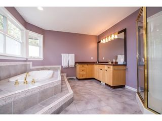 Photo 14: 955 164A Street in Surrey: King George Corridor House for sale (South Surrey White Rock)  : MLS®# R2154455