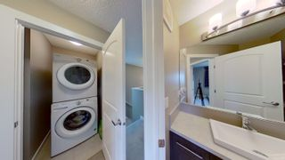 Photo 22: 2829 MAPLE Way in Edmonton: Zone 30 Attached Home for sale : MLS®# E4264154