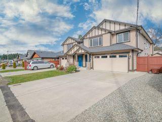 Photo 3: 3959 Compton Rd in : PA Port Alberni Full Duplex for sale (Port Alberni)  : MLS®# 868804