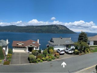 Photo 50: 3697 Marine Vista in COBBLE HILL: ML Cobble Hill House for sale (Malahat & Area)  : MLS®# 840625