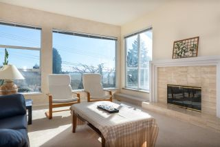 """Photo 5: 2125 LAWSON Avenue in West Vancouver: Dundarave House for sale in """"Dundarave"""" : MLS®# R2329676"""