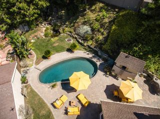 Photo 20: CARLSBAD SOUTH House for sale : 4 bedrooms : 7573 Caloma Circle in Carlsbad