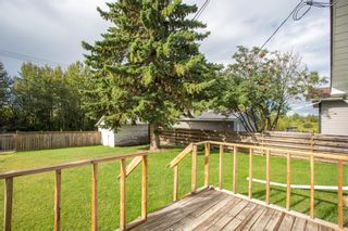 Photo 22: 4621 N 35 Avenue in Ponoka: Riverside Residential for sale : MLS®# A1084473