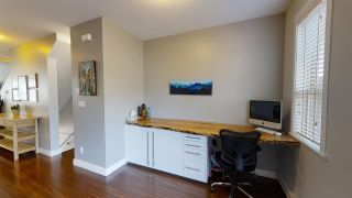 """Photo 5: 39 40653 TANTALUS Road in Squamish: Tantalus Townhouse for sale in """"TANTALUS CROSSING"""" : MLS®# R2446909"""