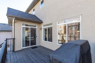 Photo 41: 117 PANATELLA Green NW in Calgary: Panorama Hills Detached for sale : MLS®# A1080965