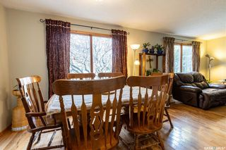 Photo 11: 341 Campion Crescent in Saskatoon: West College Park Residential for sale : MLS®# SK855666