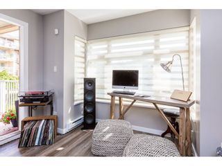 """Photo 7: 202 7339 MACPHERSON Avenue in Burnaby: Metrotown Condo for sale in """"CADANCE"""" (Burnaby South)  : MLS®# R2417228"""