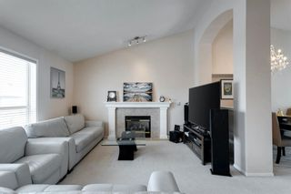 Photo 10: 116 Arbour Stone Close NW in Calgary: Arbour Lake Detached for sale : MLS®# A1085142