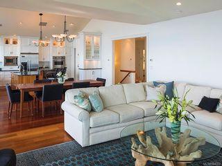 Photo 25: 2940 Mt. Baker View Rd in Saanich: SE Ten Mile Point House for sale (Saanich East)  : MLS®# 844062