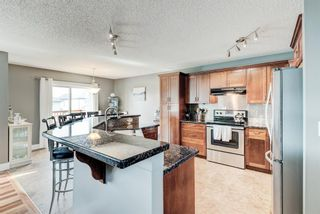 Photo 8: 17 Royal Birch Landing NW in Calgary: Royal Oak Residential for sale : MLS®# A1060735